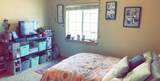 43 Tobacco Root Road - Photo 11