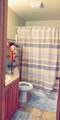 43 Tobacco Root Road - Photo 14