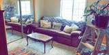 43 Tobacco Root Road - Photo 6