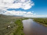 Missouri River Sanctuary - Photo 3