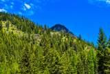 189 Blue Creek Road - Photo 101