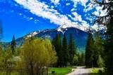 189 Blue Creek Road - Photo 89