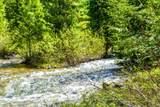 189 Blue Creek Road - Photo 93