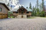 2000 Blacktail Road - Photo 1