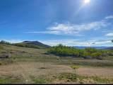 495 Aspen Hills Trail - Photo 55