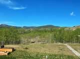 495 Aspen Hills Trail - Photo 56