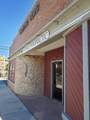 13 Main Street - Photo 3