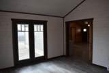 Lot 1 9th Avenue - Photo 14