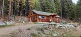 27407 Yaak River Road - Photo 8