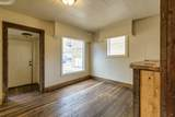 137 Speedway Avenue - Photo 10