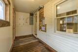 137 Speedway Avenue - Photo 9