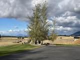 116 Basin View Road - Photo 1