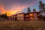 498 Hillside Ranch Road - Photo 1