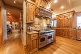 498 Hillside Ranch Road - Photo 13