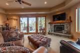 498 Hillside Ranch Road - Photo 35