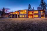498 Hillside Ranch Road - Photo 44