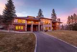 498 Hillside Ranch Road - Photo 47