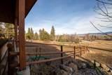 498 Hillside Ranch Road - Photo 56