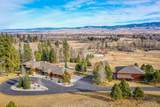498 Hillside Ranch Road - Photo 59