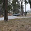 36102 Light Road - Photo 8