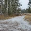 36102 Light Road - Photo 9