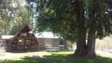 899 Cedars Drive - Photo 1