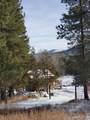 5274 Mt Highway 200 - Photo 118