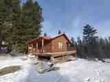 5274 Mt Highway 200 - Photo 119
