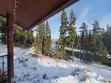 5274 Mt Highway 200 - Photo 121