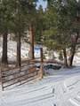 5274 Mt Highway 200 - Photo 126