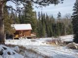 5274 Mt Highway 200 - Photo 127
