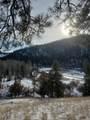 5274 Mt Highway 200 - Photo 136