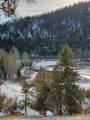 5274 Mt Highway 200 - Photo 137