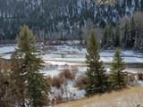 5274 Mt Highway 200 - Photo 138