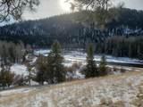 5274 Mt Highway 200 - Photo 139