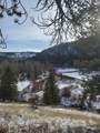 5274 Mt Highway 200 - Photo 141