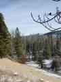 5274 Mt Highway 200 - Photo 143