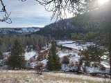 5274 Mt Highway 200 - Photo 144