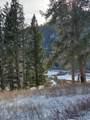 5274 Mt Highway 200 - Photo 146