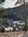 5274 Mt Highway 200 - Photo 147