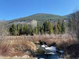 2918 Pine Creek Road - Photo 21