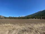 2918 Pine Creek Road - Photo 6