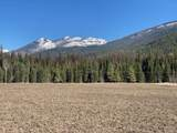 2918 Pine Creek Road - Photo 7