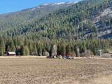 2918 Pine Creek Road - Photo 8