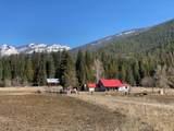 2918 Pine Creek Road - Photo 9