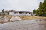 345 Harrison Boulevard - Photo 1