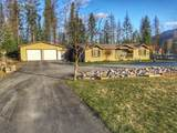 6 Elk Creek Road - Photo 1