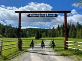 355 Beaver Lake Road - Photo 1
