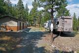 6869 Black Lake Road - Photo 13