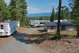 6869 Black Lake Road - Photo 5